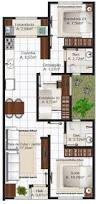 small houses projects 179 best plans planos images on pinterest architecture plants