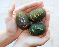 felted easter eggs felt easter eggs felted easter decoration pastel easter