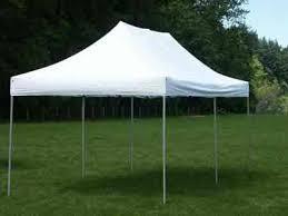 Ez Up Awnings Ez Up For Ez Up Tents Vantage Shade Ez Up Party Canopy United