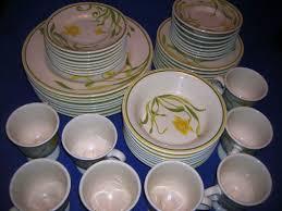 Corelle Dinnerware At Walmart Dinnerware Walmart Dinnerware Sets On Sale Corelle Dinnerware