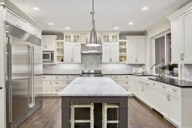 Solid Surface Kitchen Countertops by Travertine Countertops Solid Surface Kitchen Lighting Flooring
