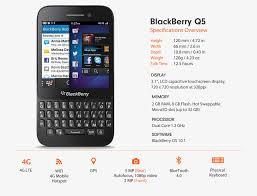 reset hard blackberry z10 blackberry q5 review crackberry com