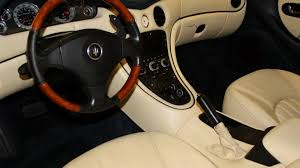 maserati gts interior 2002 maserati cambiocorsa m128 gt coupe youtube