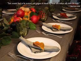 thanksgiving table prayers thanksgiving centerpiece a good verse nice table u0026 friends