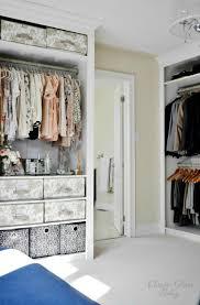Dressing Room Interior Design Ideas Our Diy Dressing Room Hacked Ikea Pax Wardrobe U2014 Classy Glam Living