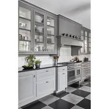 white frosted glass kitchen cabinet doors frosted acrylic kitchen cabinet door buy quality frosted