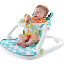 siege fisher price lovely decoration sit me up floor seat fisher price citrus frog