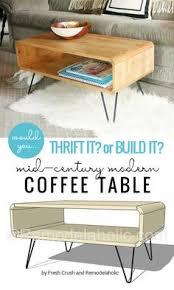mid century modern design chair plans mid century modern design is