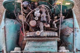 turquoise jeep cj what u0027s it worth 1955 willys cj 5 jeep