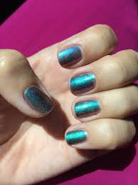 cool salons theory nail lounge in upland calif salon fanatic