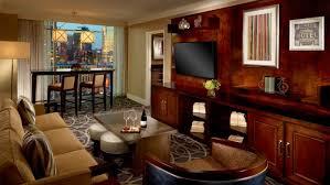 two bedroom suites nashville tn downtown nashville 2 bedroom suites functionalities net