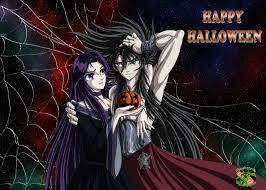 hades and pandora the late halloween by ryushenron on deviantart