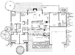 modern single story house plans house designs single floor floor plan bedrooms single story five
