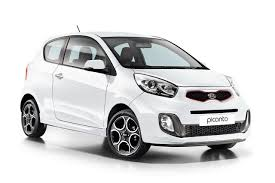 kia picanto range wilsons of rathkenny kia new and used car