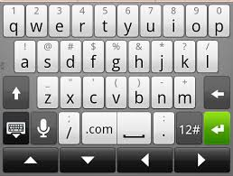 htc keyboard apk htc sense input keyboard is now on the play store droidforums