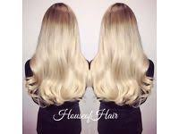 hair extensions bristol hair extensions hairdressers in clifton bristol