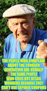 Fist Baby Meme - old man shaking fist memes imgflip