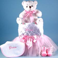 Baby Gufts Baby Ballerina Baby Ballerina Gifts Gifts For Baby