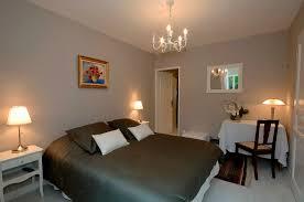 les chambres de metz la maxe chambres d hôtes metz hébergement