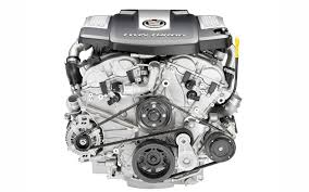 2003 cadillac cts engine cadillac cts price modifications pictures moibibiki