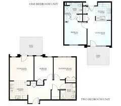 free floor planner beaver island forest view community floor plans