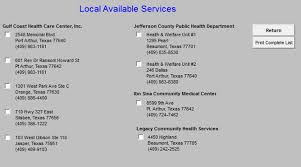 setma com epm tools hospital care summary and post hospital