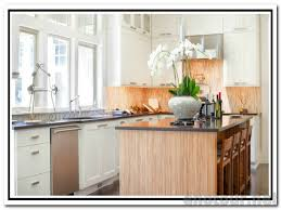 Knob Placement On Kitchen Cabinets by Picture Of Kitchen Cabinet Hardware Placement All Can Download