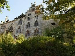 Burg Bad Bentheim Bentheimer Rittergelage Hotel Grossfeld