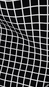 black and white grid wallpaper tumblr black white striped wallpaper tumblr