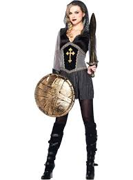 Legolas Halloween Costume Joan Arc Costume Party Halloween Costumes
