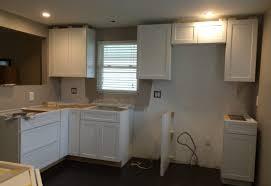 astonishing kitchen wall storage ideas uk tags wall cabinet