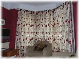 Make Curtains Out Of Sheets Neil U0026 Nicola Curtains Newtownards Curtains U0026 Soft Furnishings
