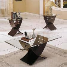 coffee and end tables for sale top best 25 decorating end tables ideas on pinterest foyer table