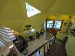 dome home interiors vacation home dome house at the lake lower lake ca booking com