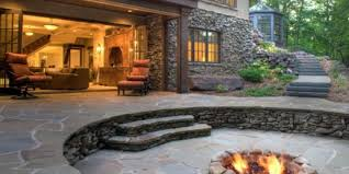 Flagstone Walkway Design Ideas by Patio U0026 Pergola Stone Patio Designs Striking Stone Porch