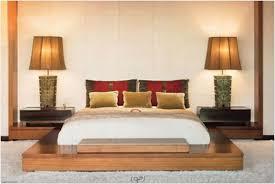 bedroom luxury master bedrooms celebrity bedroom pictures modern 97 luxury master bedrooms celebrity bedroom pictures