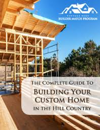 home builder free guide to choosing your home builder vintage oaks
