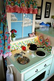 130 best play cocina images on pinterest play kitchens kitchen