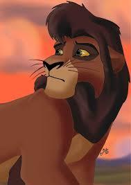 179 lion king images lion king disney