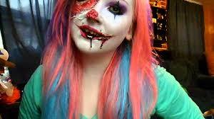 clown halloween costume ideas 10 best zombie halloween costume ideas 2017