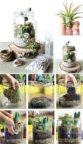 best 25 green mason jars ideas only on pinterest rustic