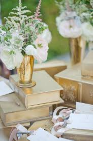 Cheap Gold Centerpieces by 154 Best Gold Wedding Images On Pinterest Marriage Wedding And