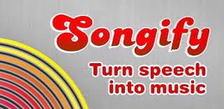 songify apk songify 1 0 9 apk