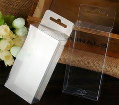 Where To Buy Boxes For Gifts Clear Plastic Pvc Boxes Plastic Packaging Boxes Transparent
