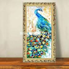 peacock home decor wholesale peacock home decor wholesale home decor website template