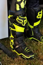 used youth motocross boots motocross action magazine pro taper presents mxa u0027s mid week report