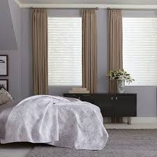 What Is Drapery Classic Pinch Pleat Drapery Panel Blinds Com