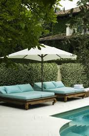 Lounge Chairs In Pool Design Ideas 92 Best Pool Furniture Ideas Images On Pinterest Furniture Ideas