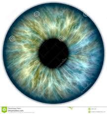 eye iris generated hires texture stock illustration image 47326691