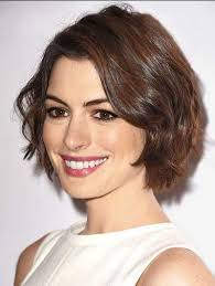 best 25 anne hathaway haircut ideas on pinterest anne hathaway
